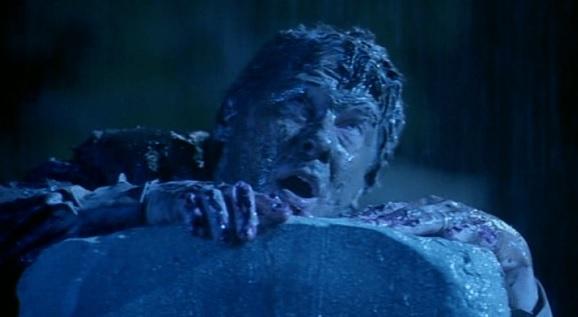 Buried Alive (1990)