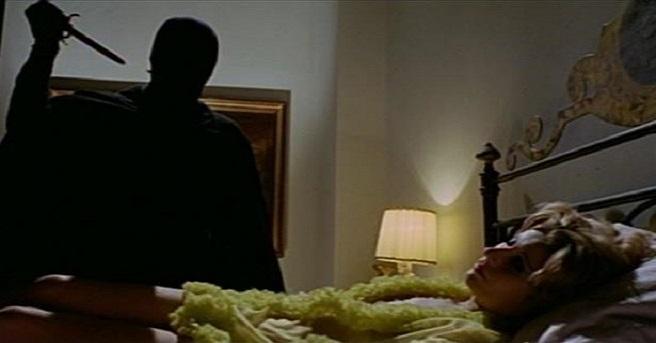 La bestia uccide a sangue freddo(1971)