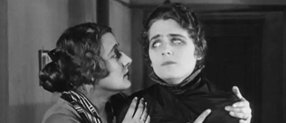 Schloß Vogelöd (1921)