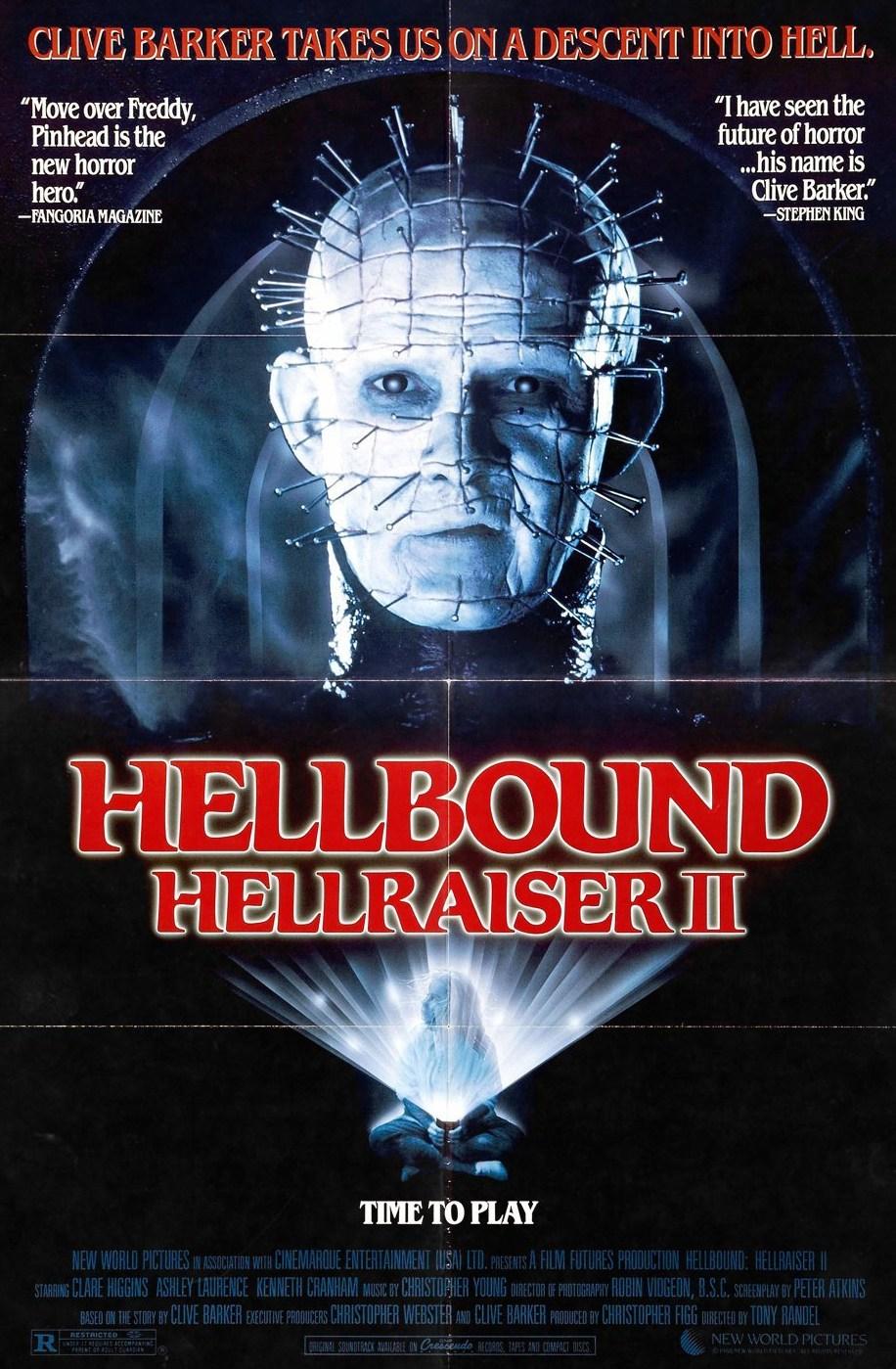 hellraiser-ii-e1558485223431.jpg