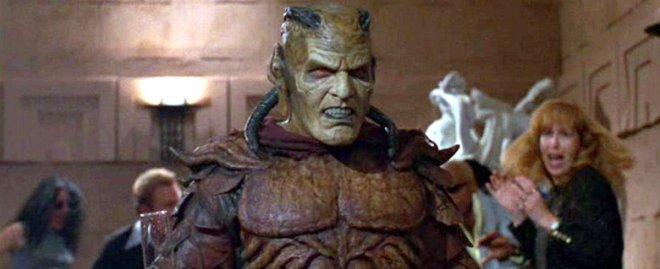 Wishmaster (1997) – Jiggy's Horror Corner