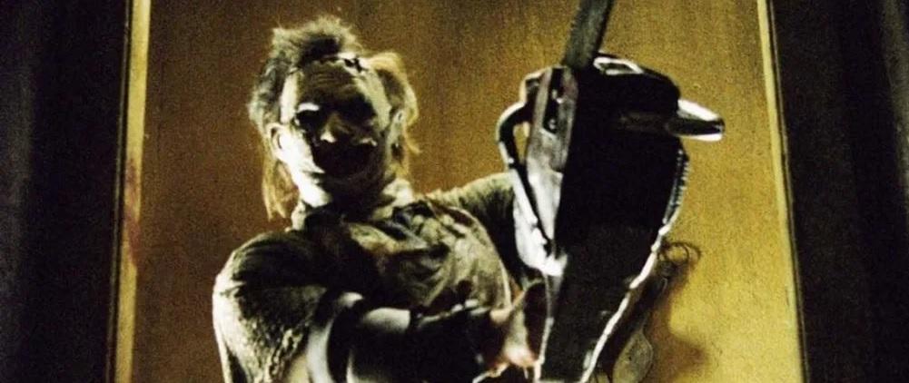 The Texas Chainsaw Massacre(2003)
