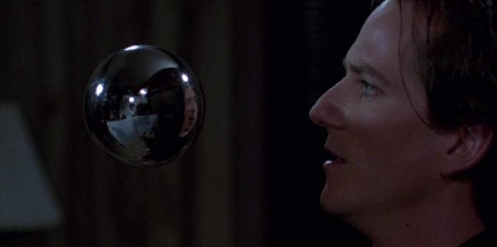 Phantasm III: Lord of the Dead(1994)