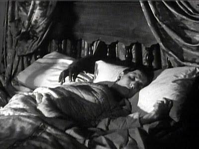 The Monster Walks(1932)