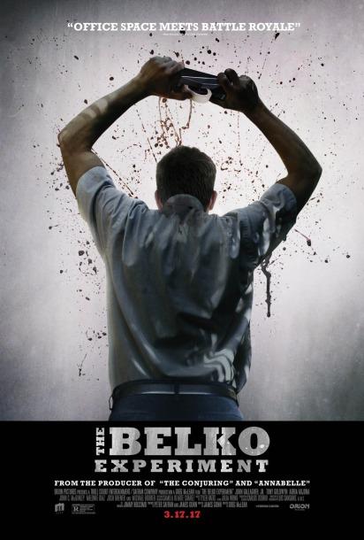 Belko