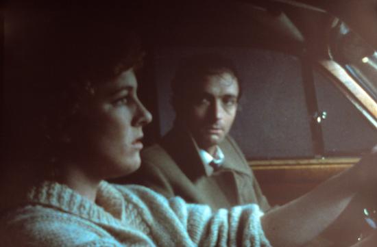 Mr. Wrong (1984)