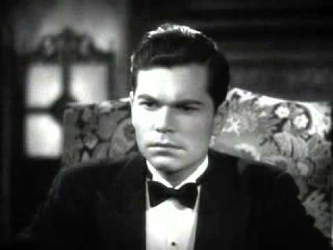 Secret of the Blue Room(1933)