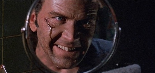 The Dark Half(1993)