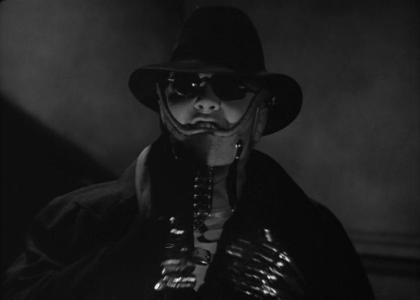 Mad Love (1935)
