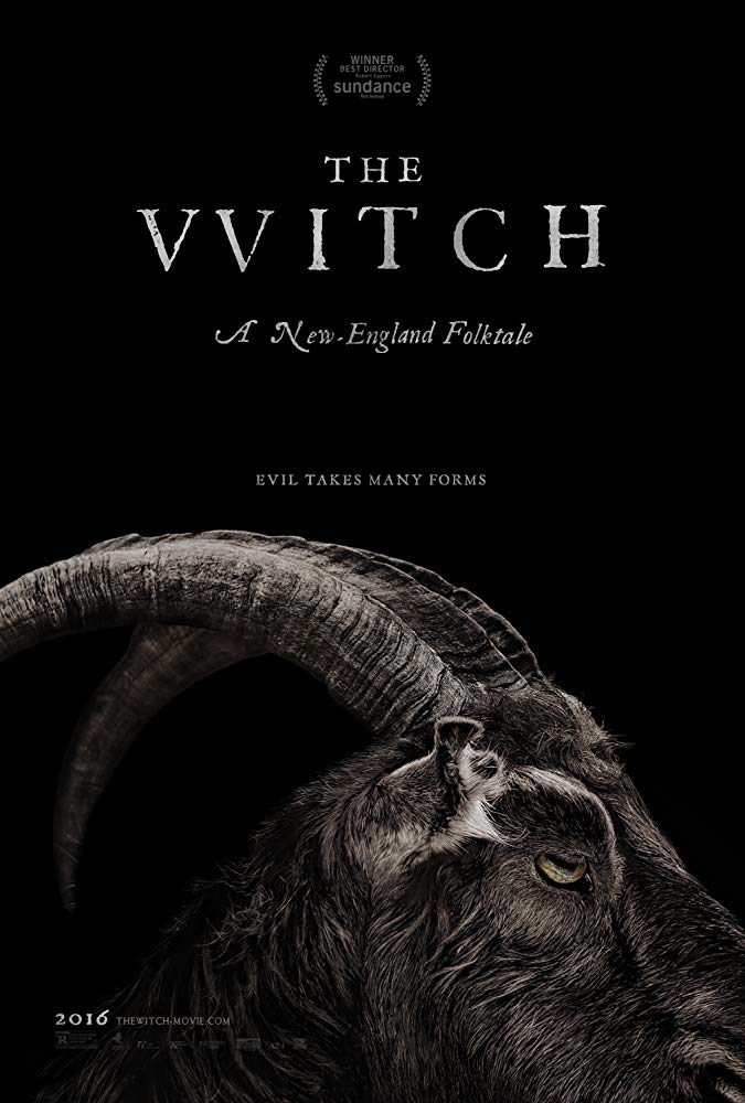 VVitch