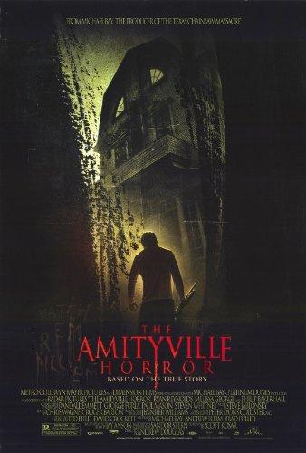 Amitville