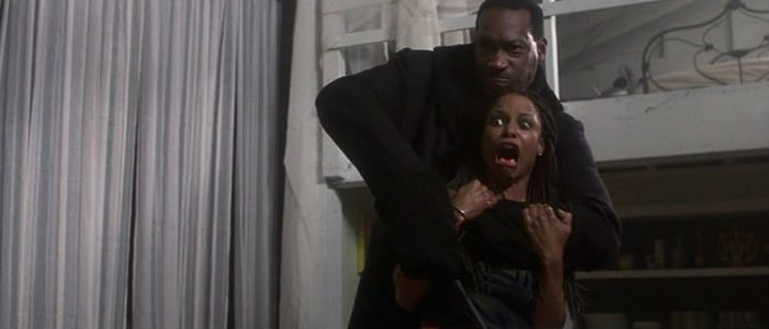 Candyman: Day of the Dead(1999)