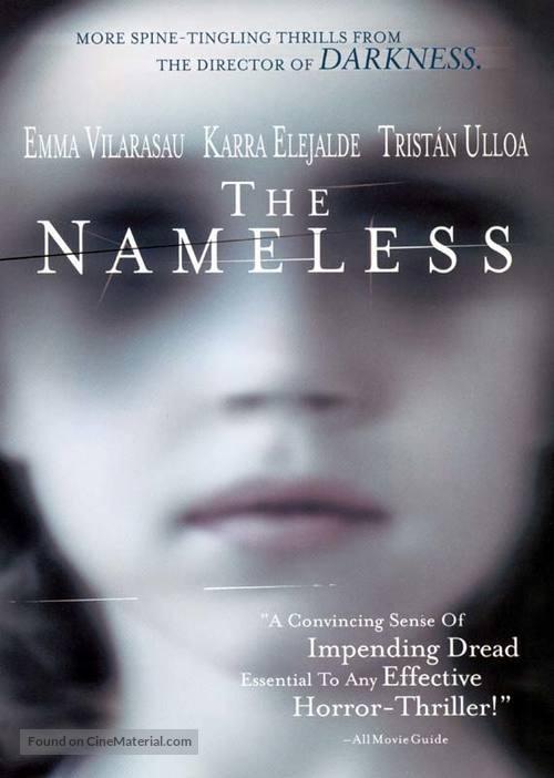 Namless