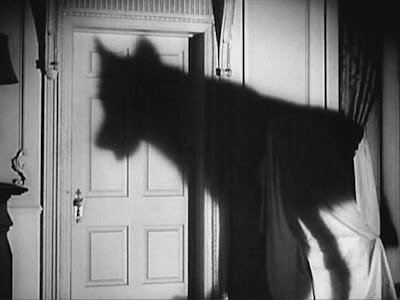 Cry of the Werewolf(1944)