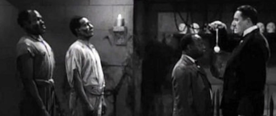 King of the Zombies(1941)