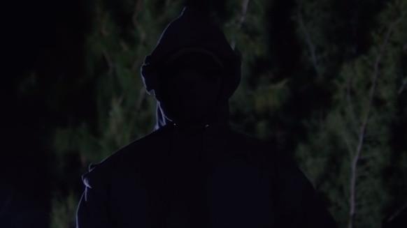 Camp Twilight (2020)