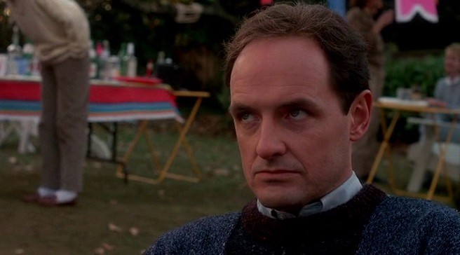 The Stepfather (1987)