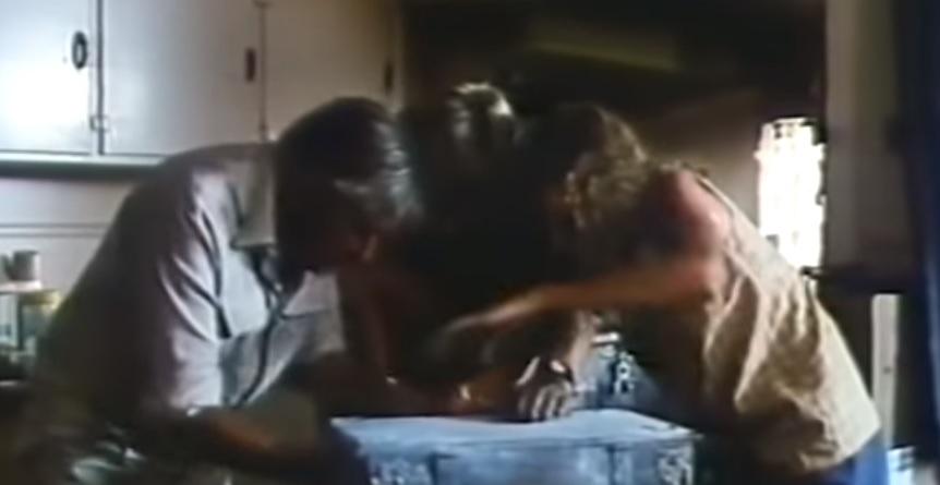 Frenchman's Farm (1987)