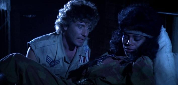 Rats – Notte di terrore(1984)