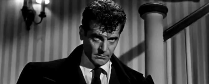 The Return of Dracula(1958)