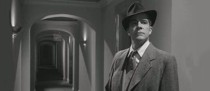 Night of the Demon(1957)